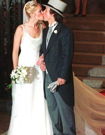 valeria mazza | brides | boda, vestidos de novia y casamiento