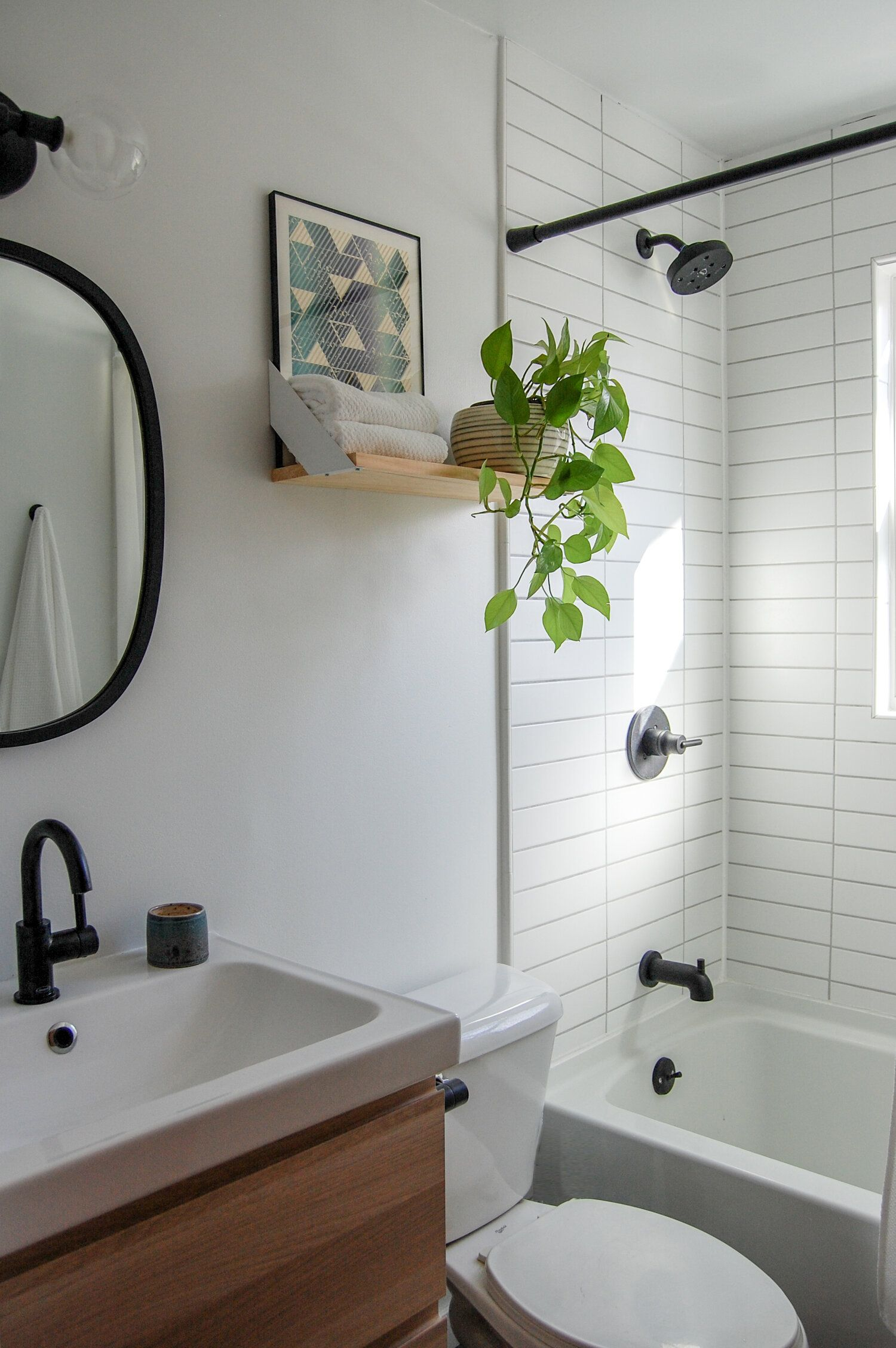 Home Makeover Product Links Meow Lady Home Remodeling Home Renovation Bathrooms Remodel