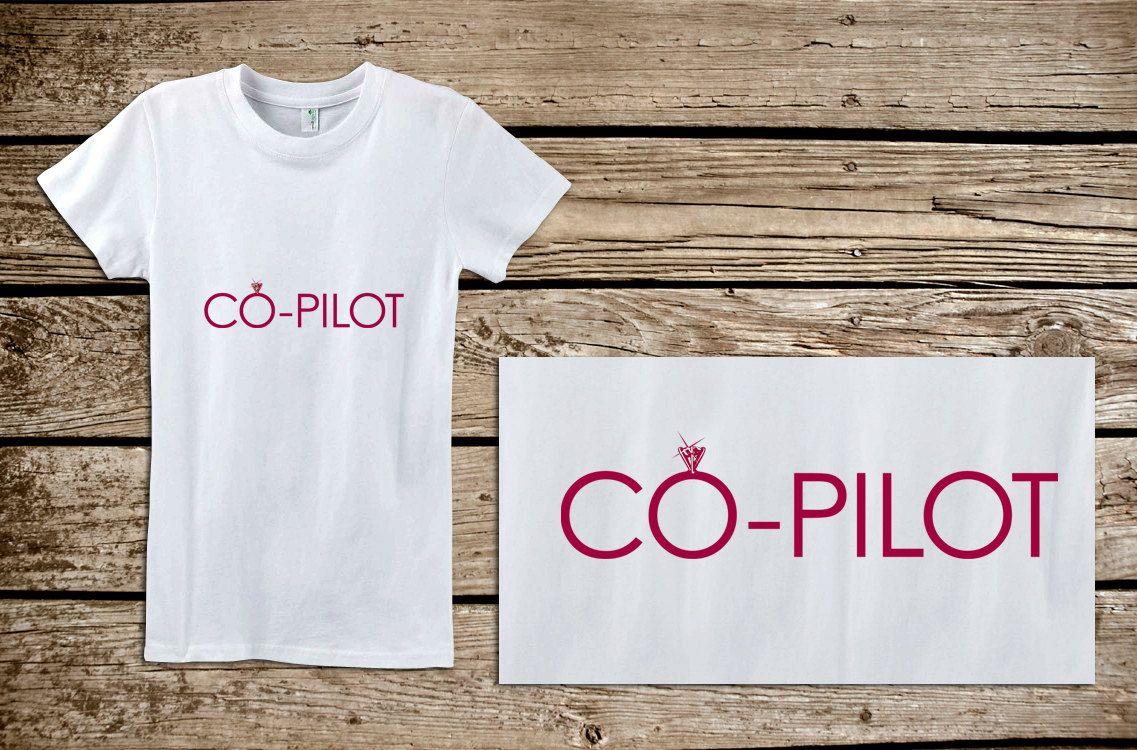 Co-Pilot Womens Aero Inspired Diamond Ring shirt.  19.95 f2e64a0bd3