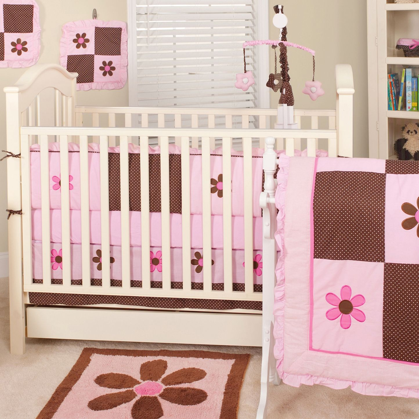 Design Baby Room Online Modern Interior Paint Colors Check more at