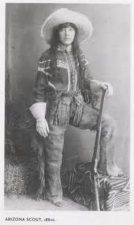 Western Famous cowgirls photo