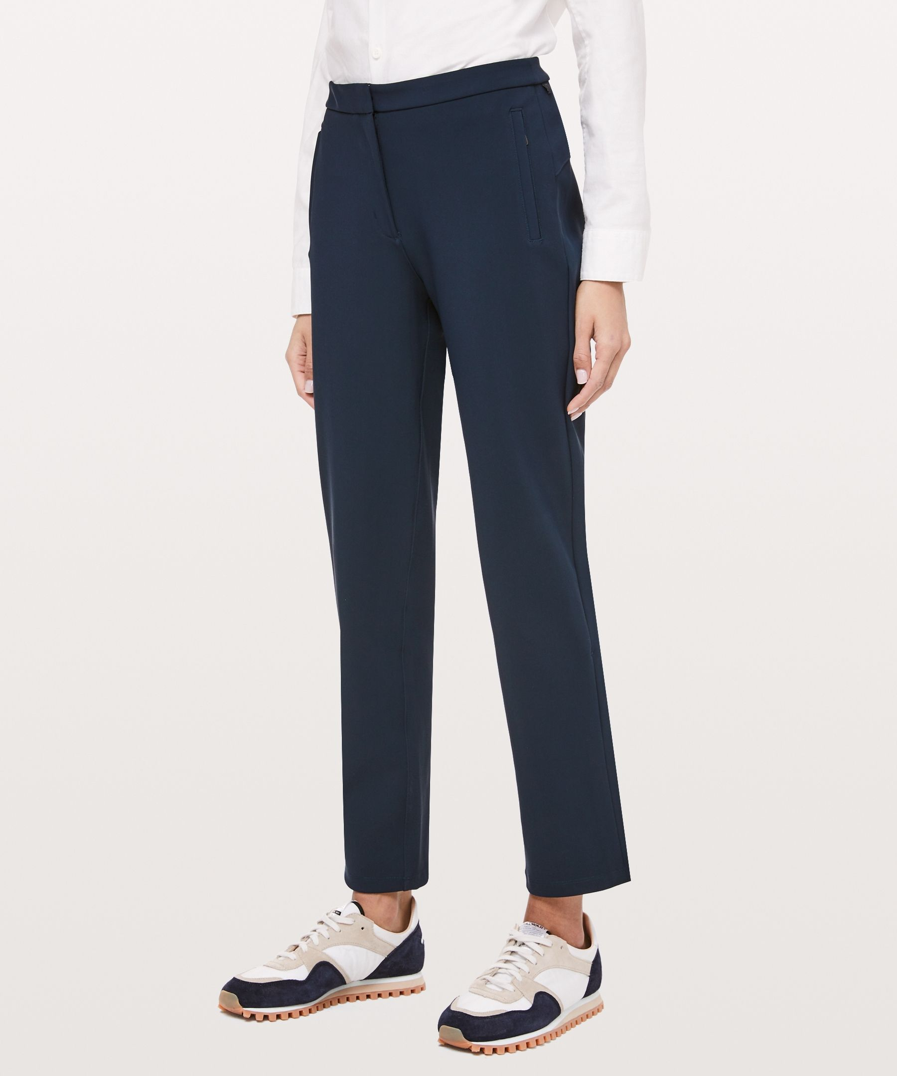 d345395f5c5292 Photo of On The Move Pant *28