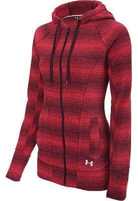 Best Value Sweat  Shirt Herren Sweatshirt Fittness Pullover Arbeitspullover