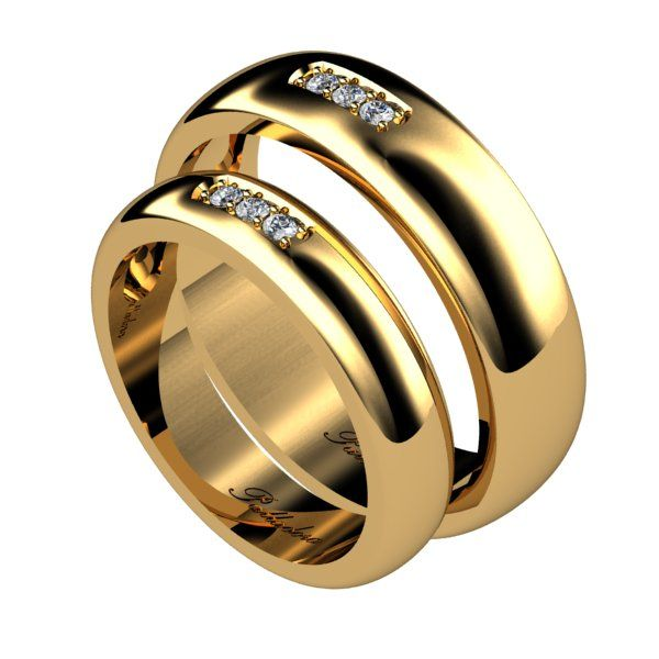 Wedding Ring Design Ideas alternative wedding ring couple alternative wedding ring ideas Wedding Ring Designs