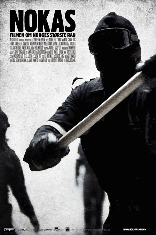 Norwegian Heist Film Nokas Full Movies Online Free Up Full Movie Free Movies Online