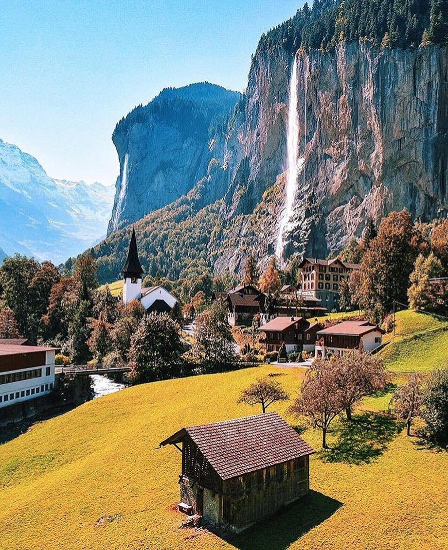 The stunning scenery of Senai Senna 14