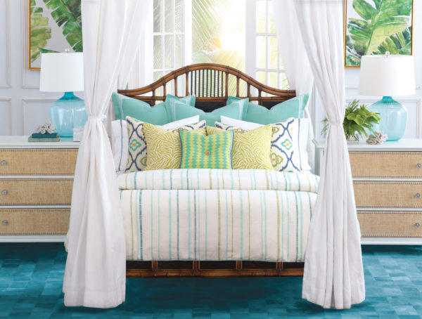 shopbarclaybutera in 2020 Bed linens luxury, Bed design
