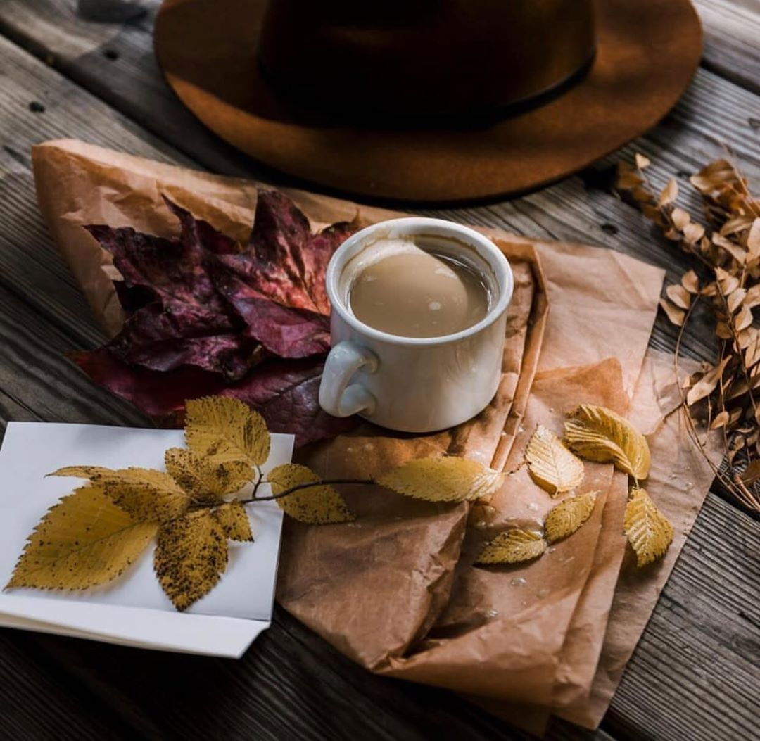 Con un rico café ☕️ feliz jueves 😃😊☕️👍. . . .  #vida #salud #bienestar #recetassaludables #recetas #...