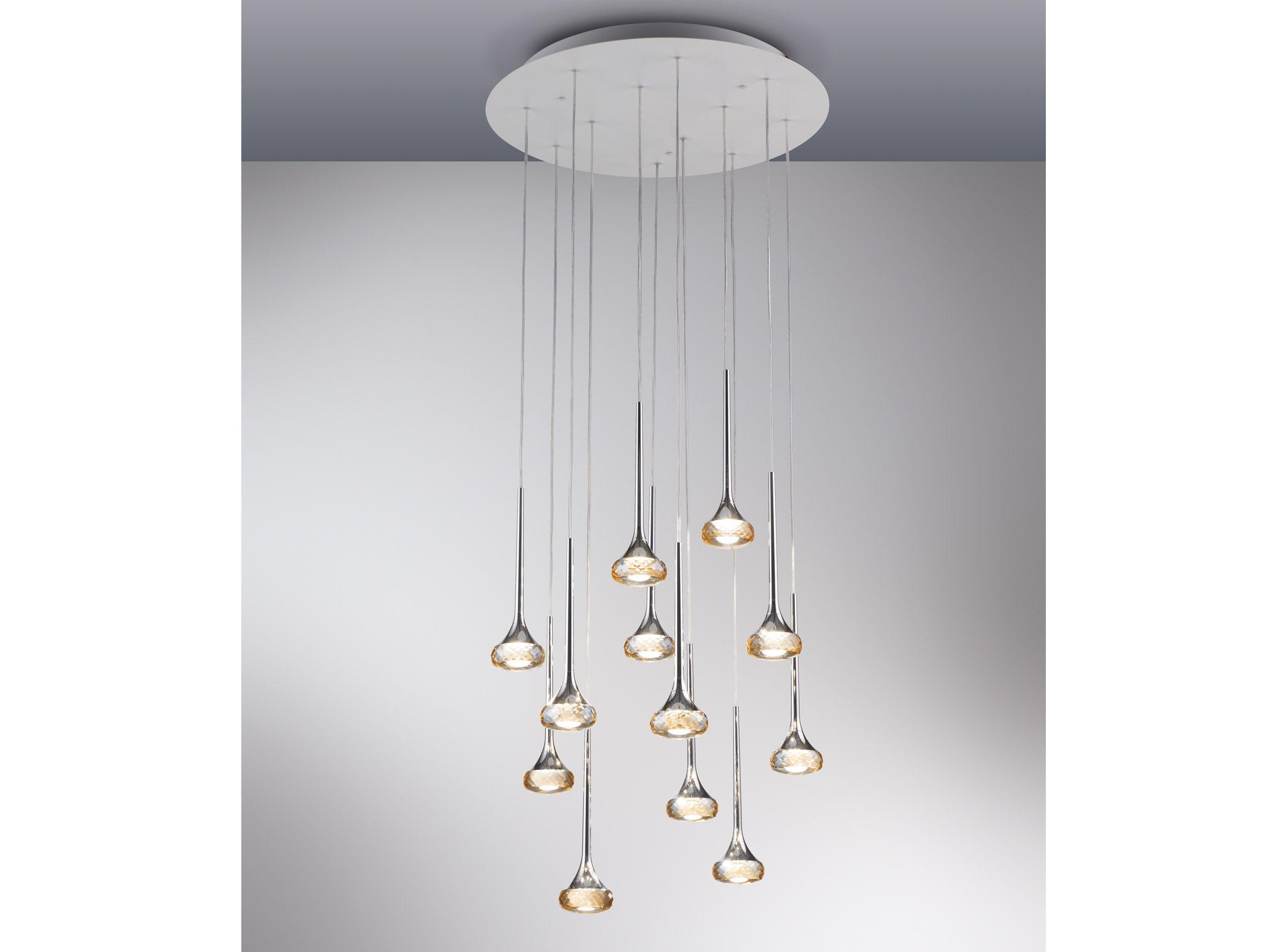 Fairy Hanging Lamps - Axo Light Line - Axo Light