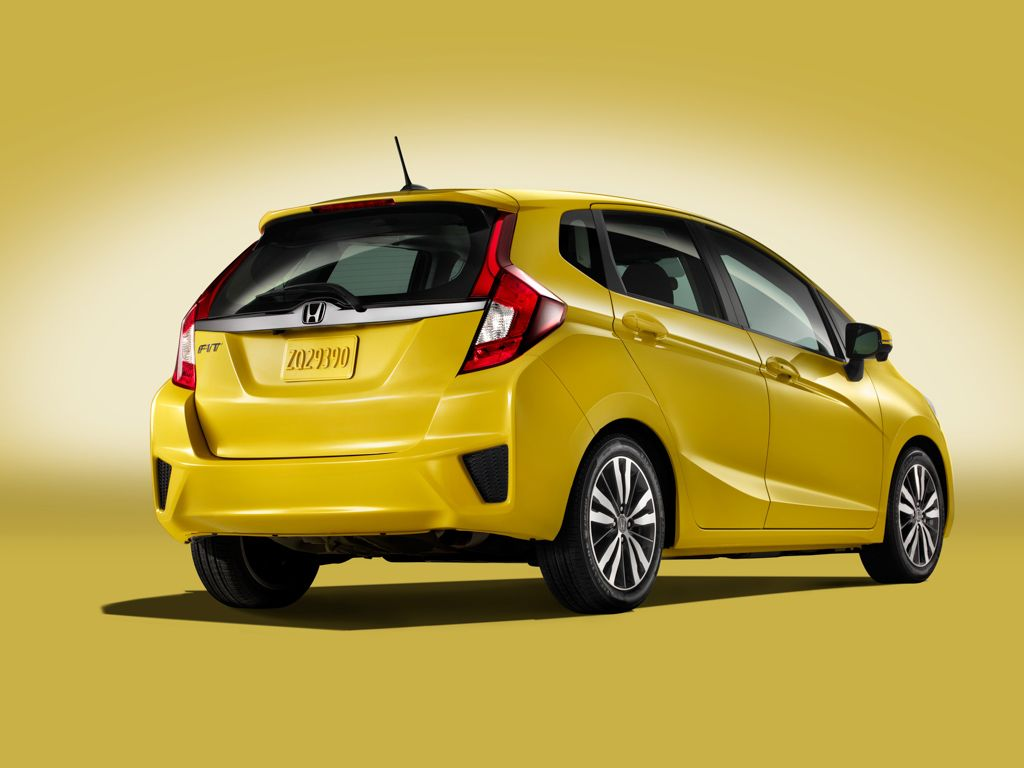 Modifikasi honda jazz 2014 modif mobil pinterest jazz 2014 honda jazz and honda