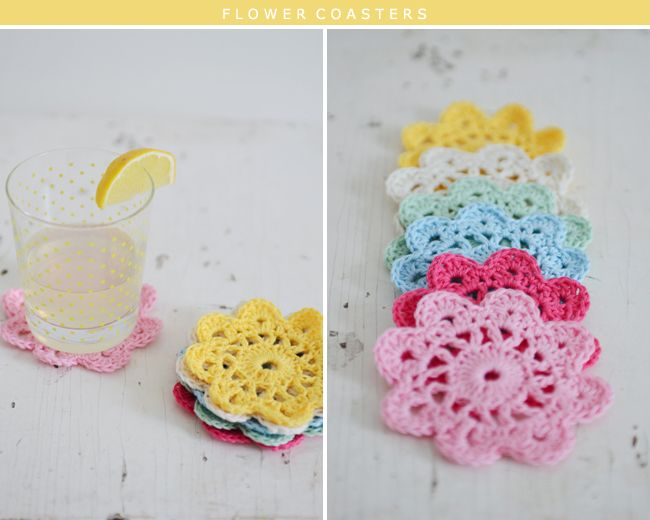 Free crochet pattern - The Yvestown Shop | Crochet Ideas | Pinterest ...