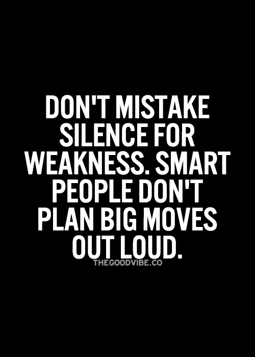 Making Moves Quotes Photo The Good Vibe  Pinterest  Smart People Wisdom And