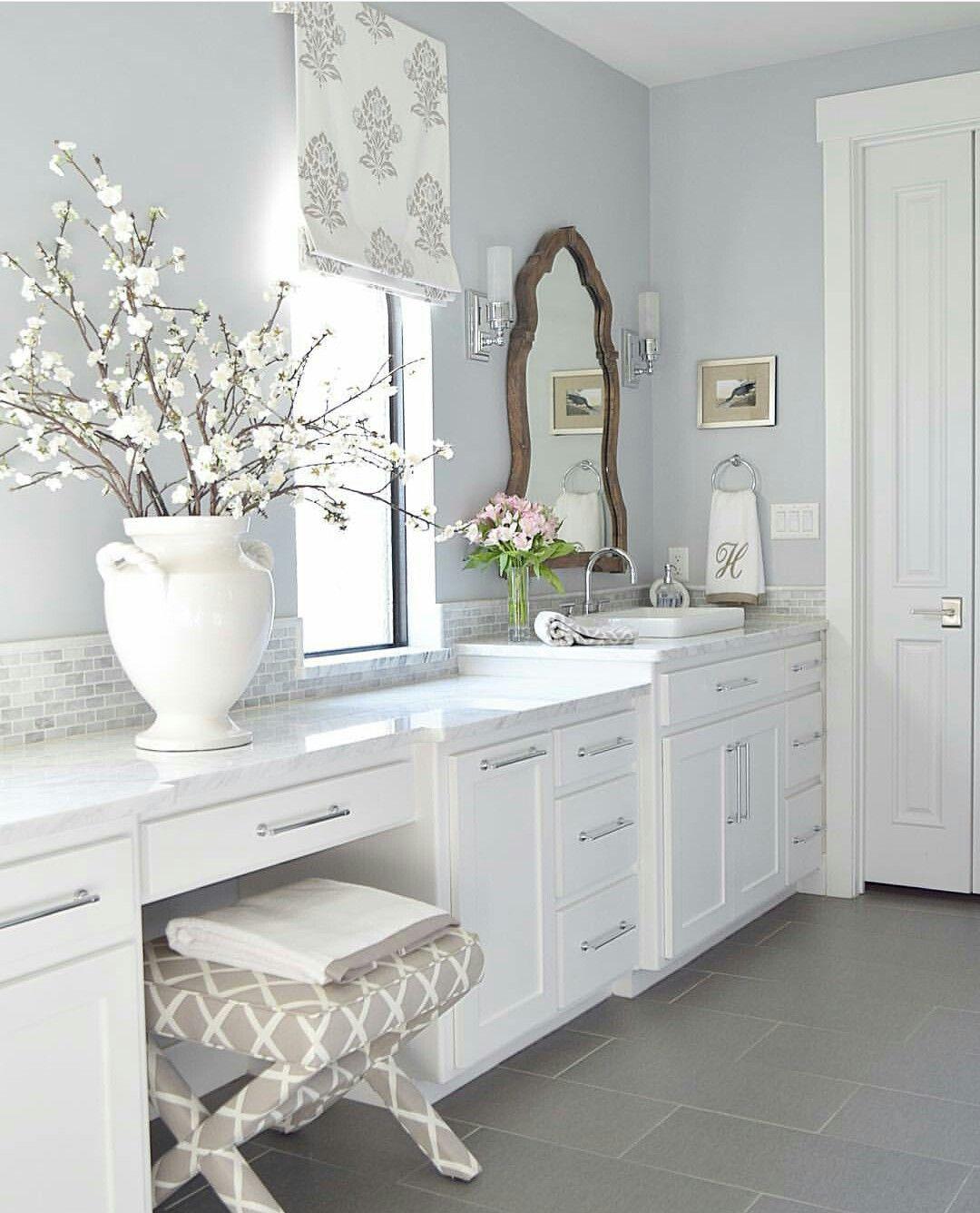 Bedroom Interior Design264ideas Bathroom Remodel Master White Bathroom Cabinets Bathrooms Remodel