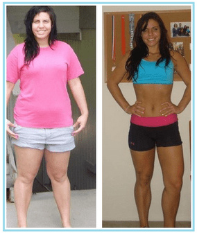 16/8 Intermittent Fasting Success Stories | Fitness Logs