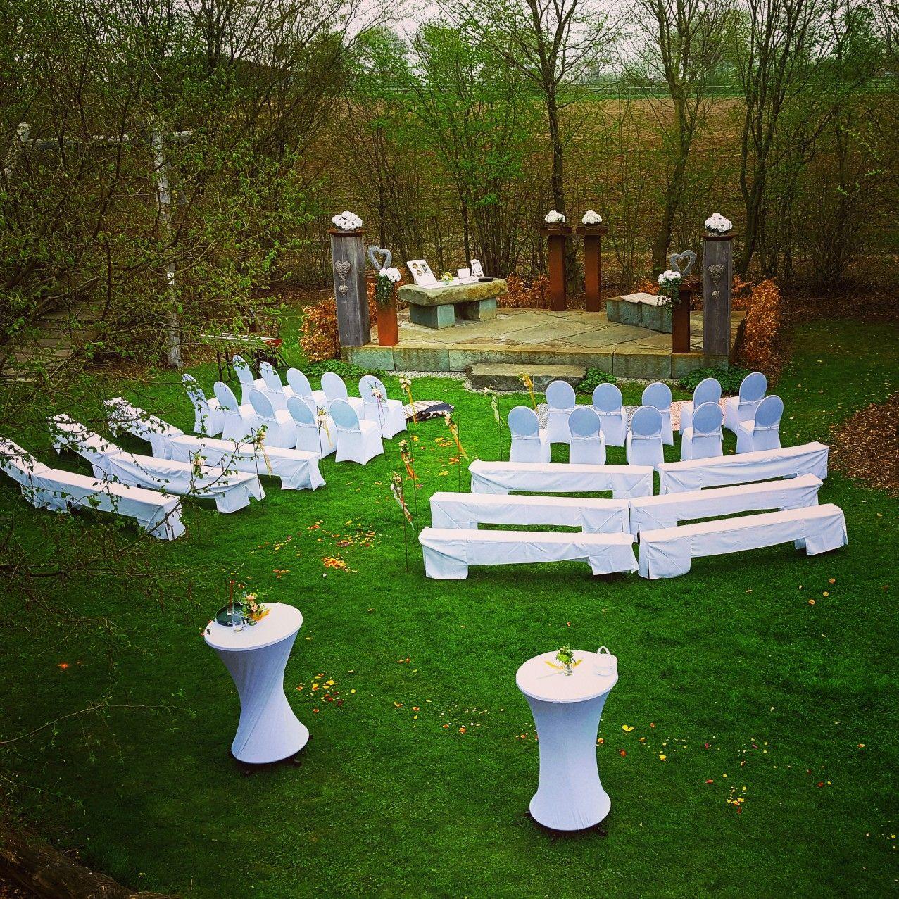 Freie Trauung In Erwitte Hochzeitswebseite Trauung Hochzeitsplanung