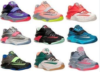 Hot-seller-Kevin-Durantes-Basketball-shoes-KD-7-