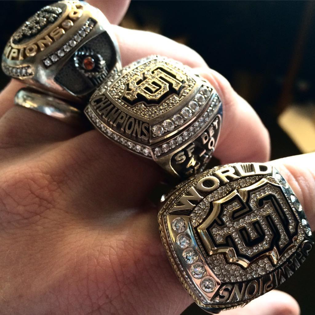 cole kuiper on San francisco giants, Giants baseball