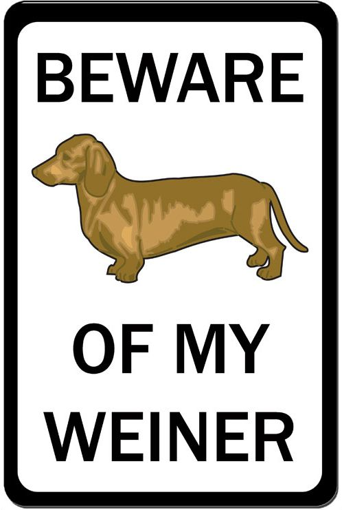 Top 25 Funny Dog Signs Funny Dog Signs Dog Signs Funny Dogs