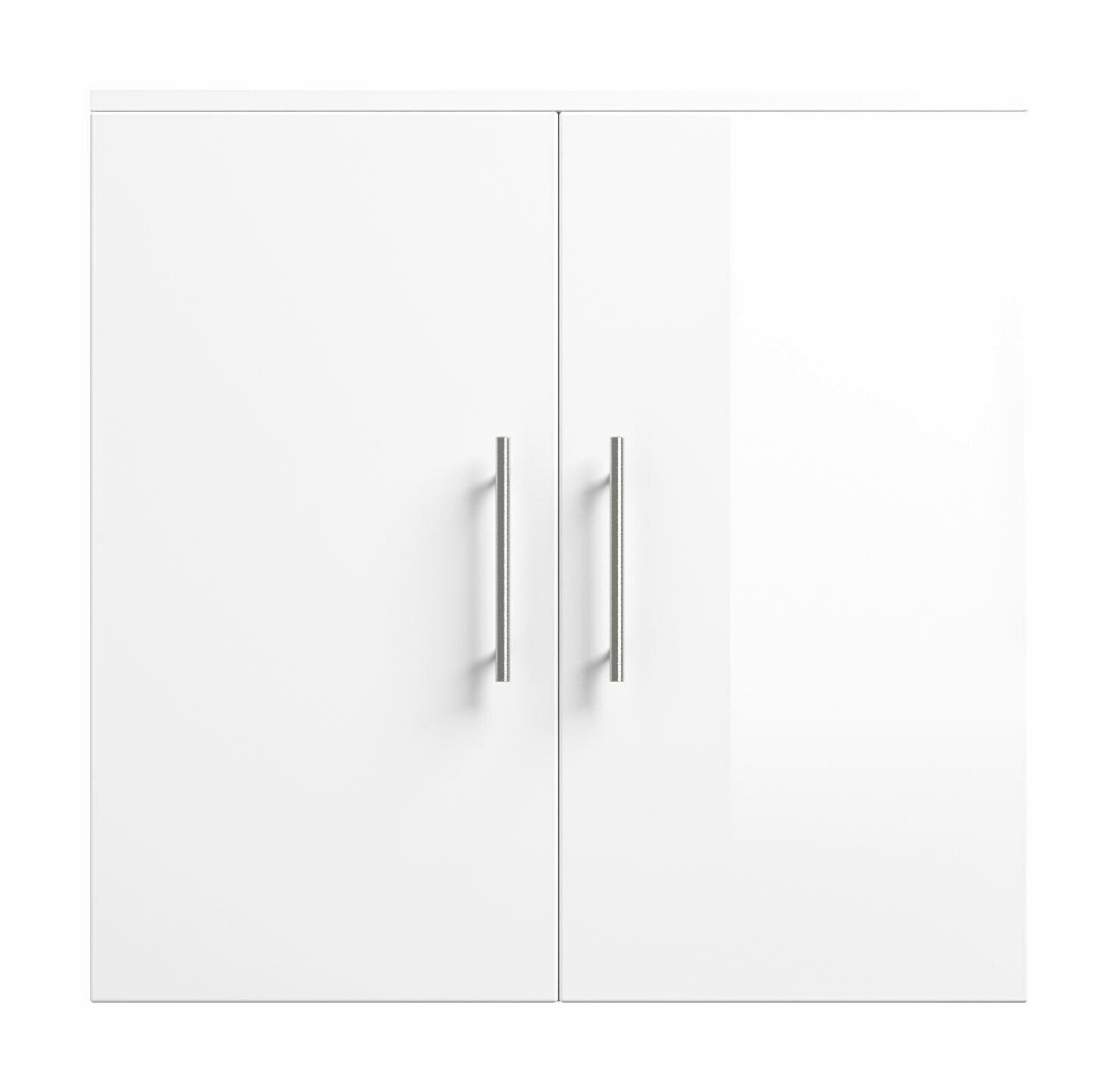 Badezimmer Hangeschrank Oberspind Wandschrank Medizinschrank Posseik Salona Weiss Ebay In 2020 Spind Badezimmer Hangeschrank Wandschrank