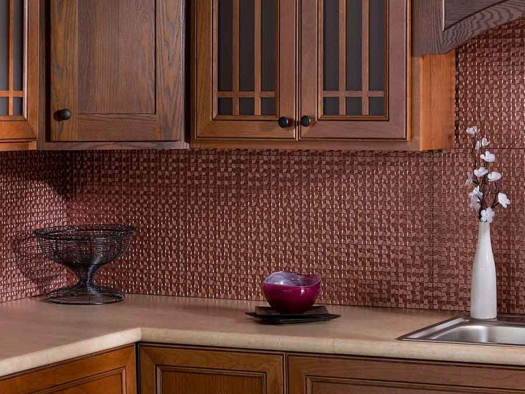 70 Granite Countertop Protector Mats Kitchen Design And Layout