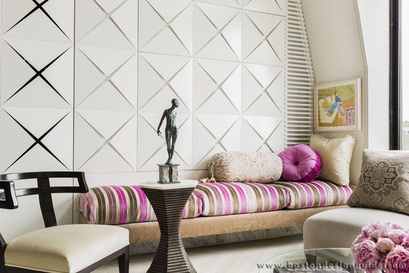Platemark Design  Highend Interior Design In Boston Ma  Boston New Living Room Boston Design Inspiration Design