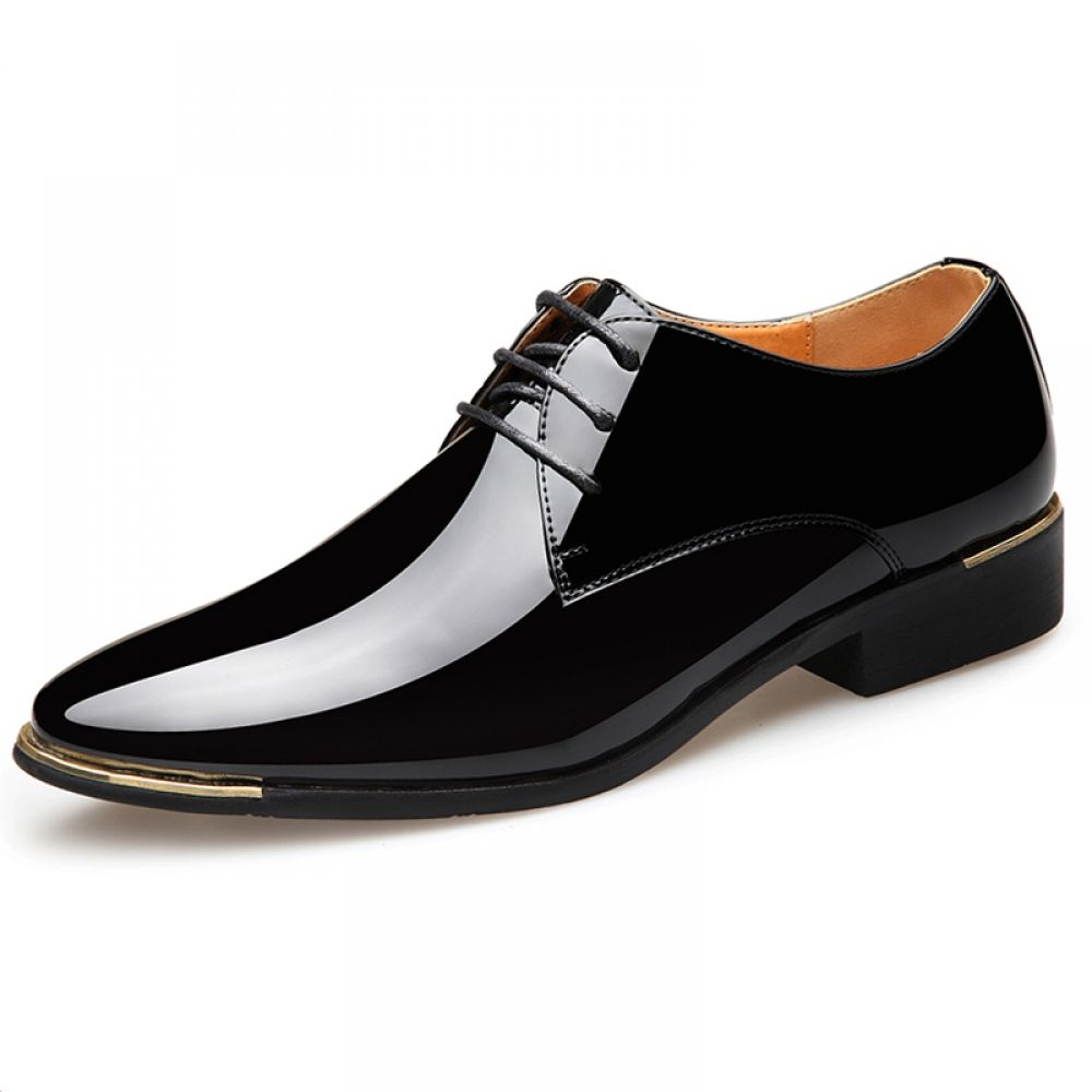Pin on Men Classic Shoes