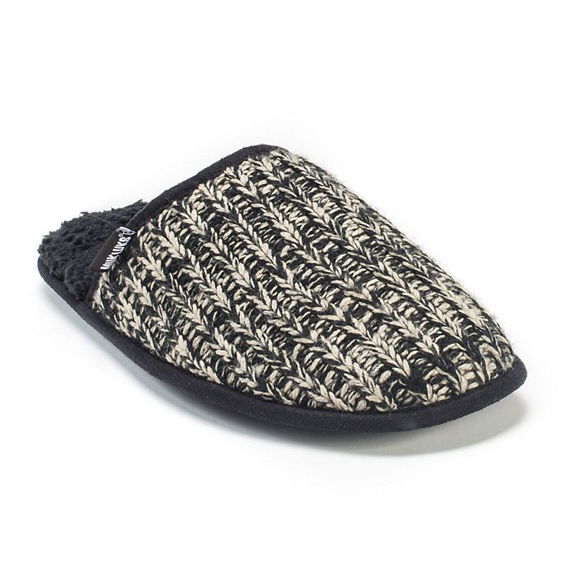 6ea2595ce3e59 MUK LUKS Men's Gavin Slippers | Products in 2019 | Clog slippers ...