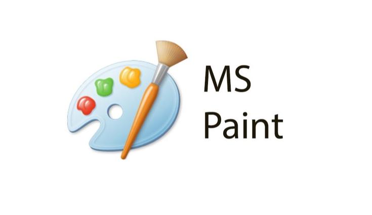 Best Alternatives Of Microsoft Paint For Android Microsoft Paint Microsoft Icons Microsoft
