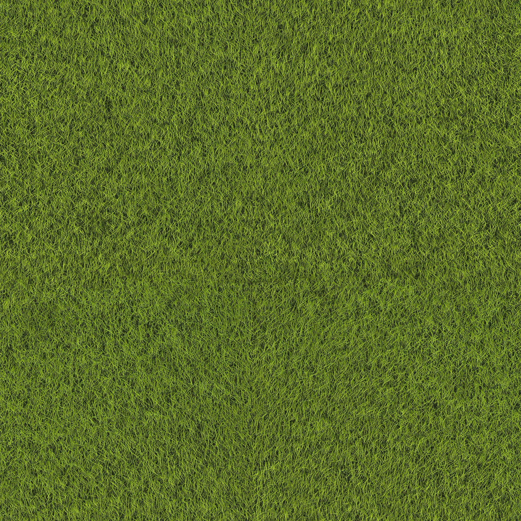 Image result for tileable grass texture | Theme: Corrupted ...
