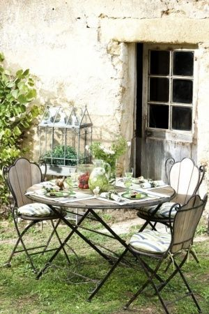 Comptoir de Famille : les meubles | Comptoir de Famille en ...