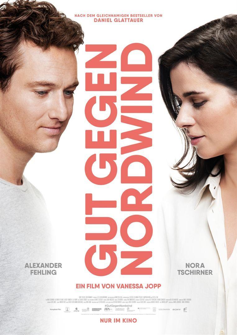 Gut Gegen Nordwind Film Online Ganzer Deutsch Stream 2019 Gute Filme Coole Filme Filme Stream
