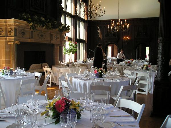 Catered Events U0026 Weddings At Branford House