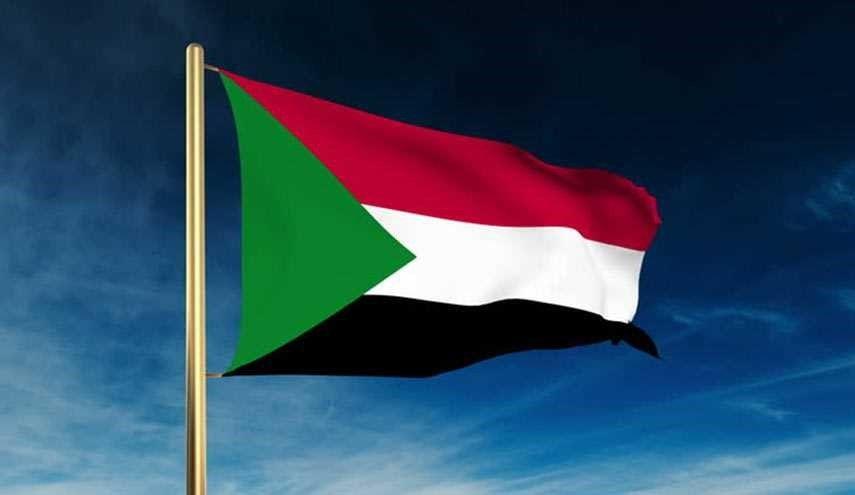 السودان توصية بتشكيل لجنة فنية لدراسة مشروعات الأمم المتحدة في دارفور الشروق