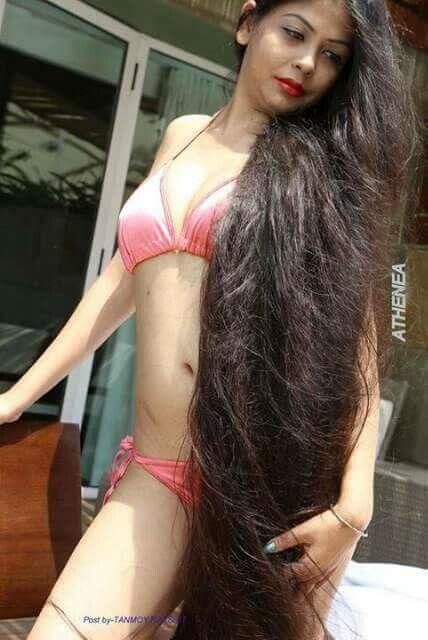 Thai group sex xxx