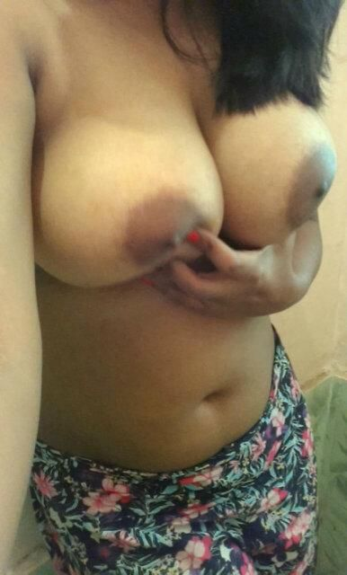Consider, that Indian girl nude boobs suck and