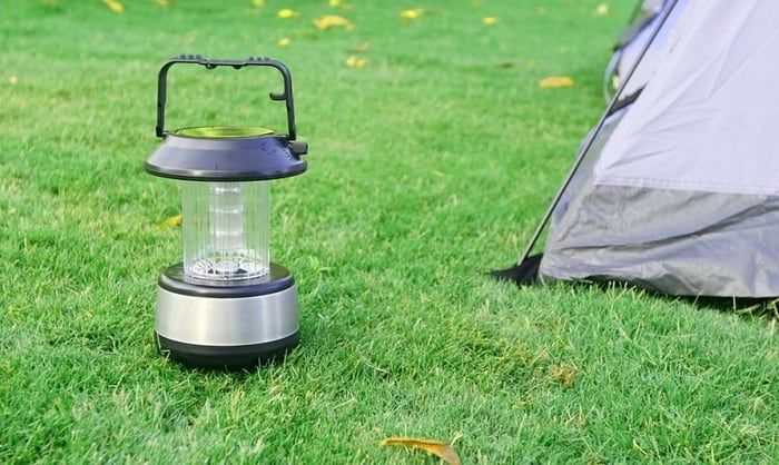 Cleanenergysummit Outdoor Solar Bug Zappers Folkd Trong 2020