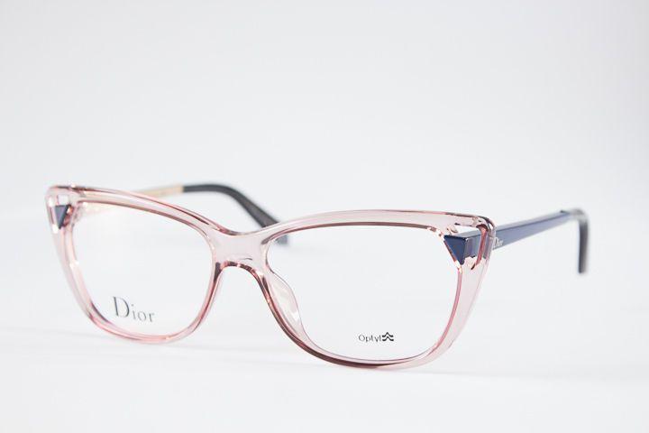fc0b3411ac2 Eyeglasses Frame Christian Dior