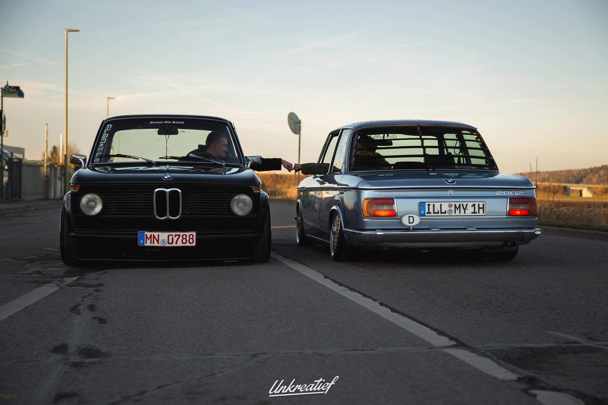 Bmw 2002 stanceworks bmw 02 series pinterest bmw 2002 bmw and cars