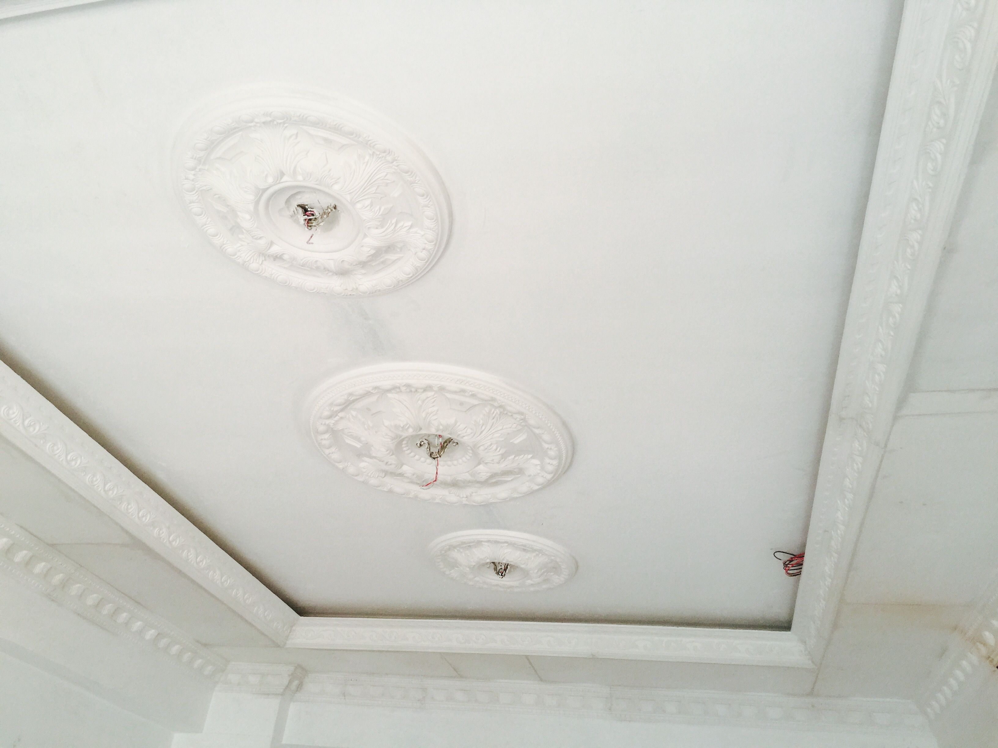 Manufacturer Of Gypsum False Ceiling Gypsum Ceiling Work Gypsum