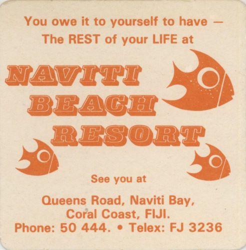 Coaster-Naviti-Beach-Resort-Fiji