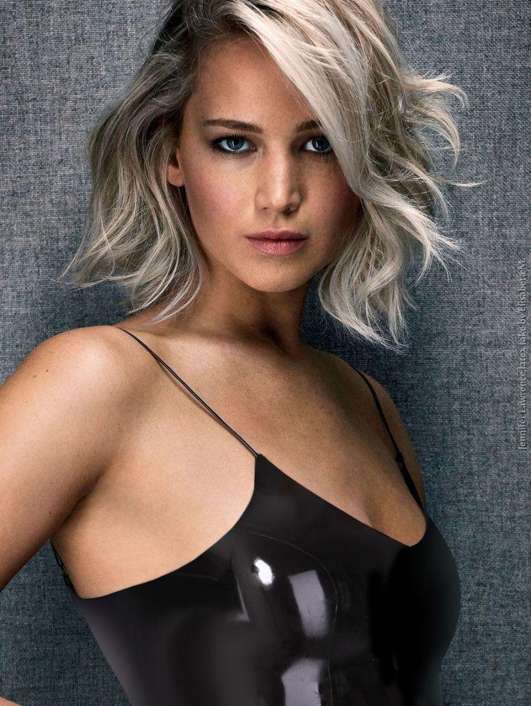 nudes (87 photos), Hot Celebrity fotos