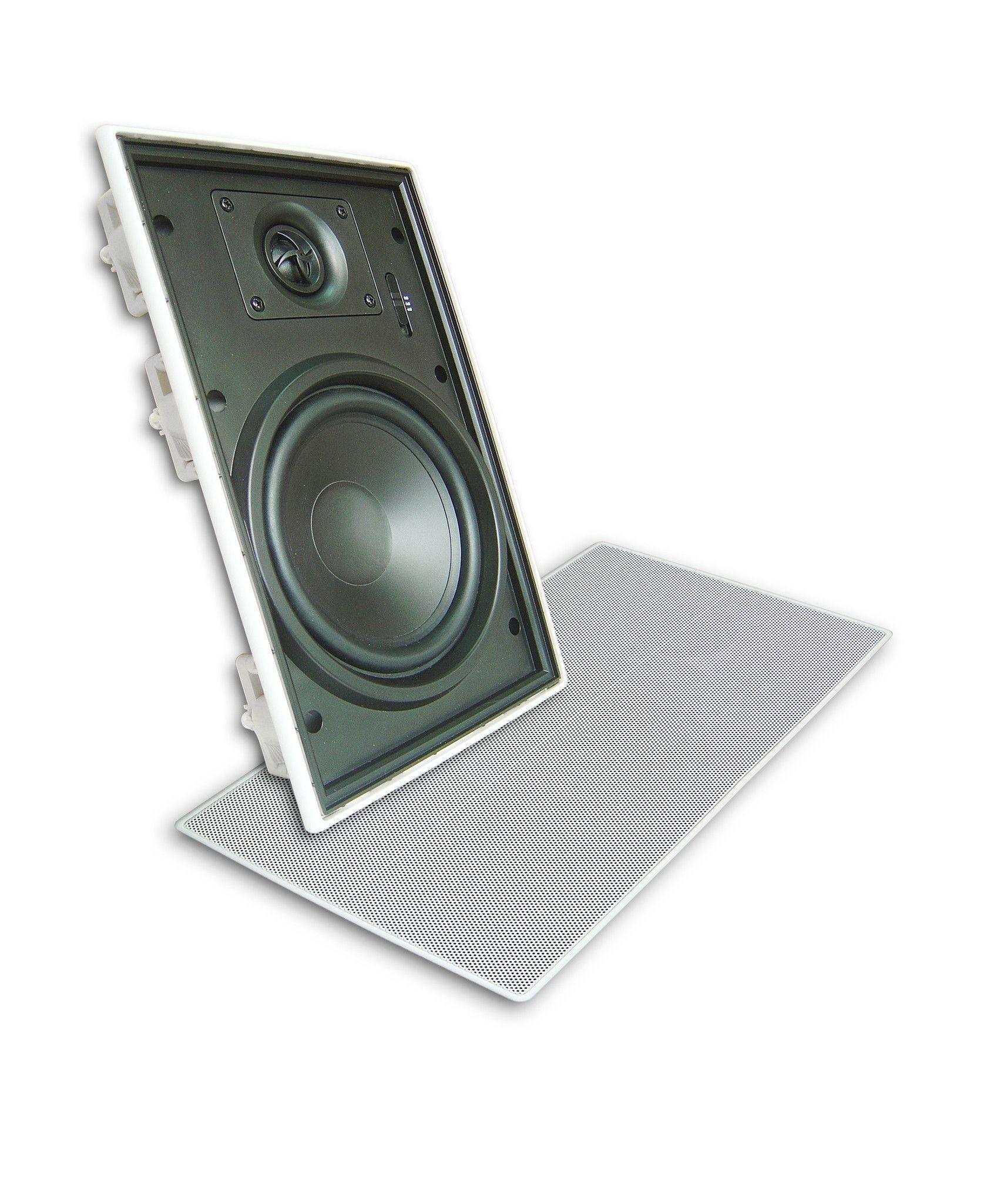 Premium Home Office Computer Woofers Speakers | Woofer speaker ...