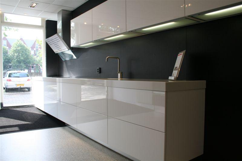 Italiaans Design Keuken : Italiaanse design keukens google zoeken keukens