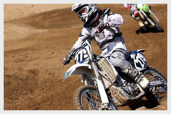 Image Result For Motorcycle Race Neck And Neck With Images
