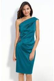 Teal Colored Shoes What Color With A Dark Dress And Other Questions