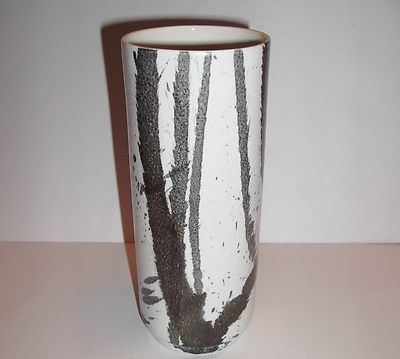 Art Collection By Arklow Pottery Ireland Vase