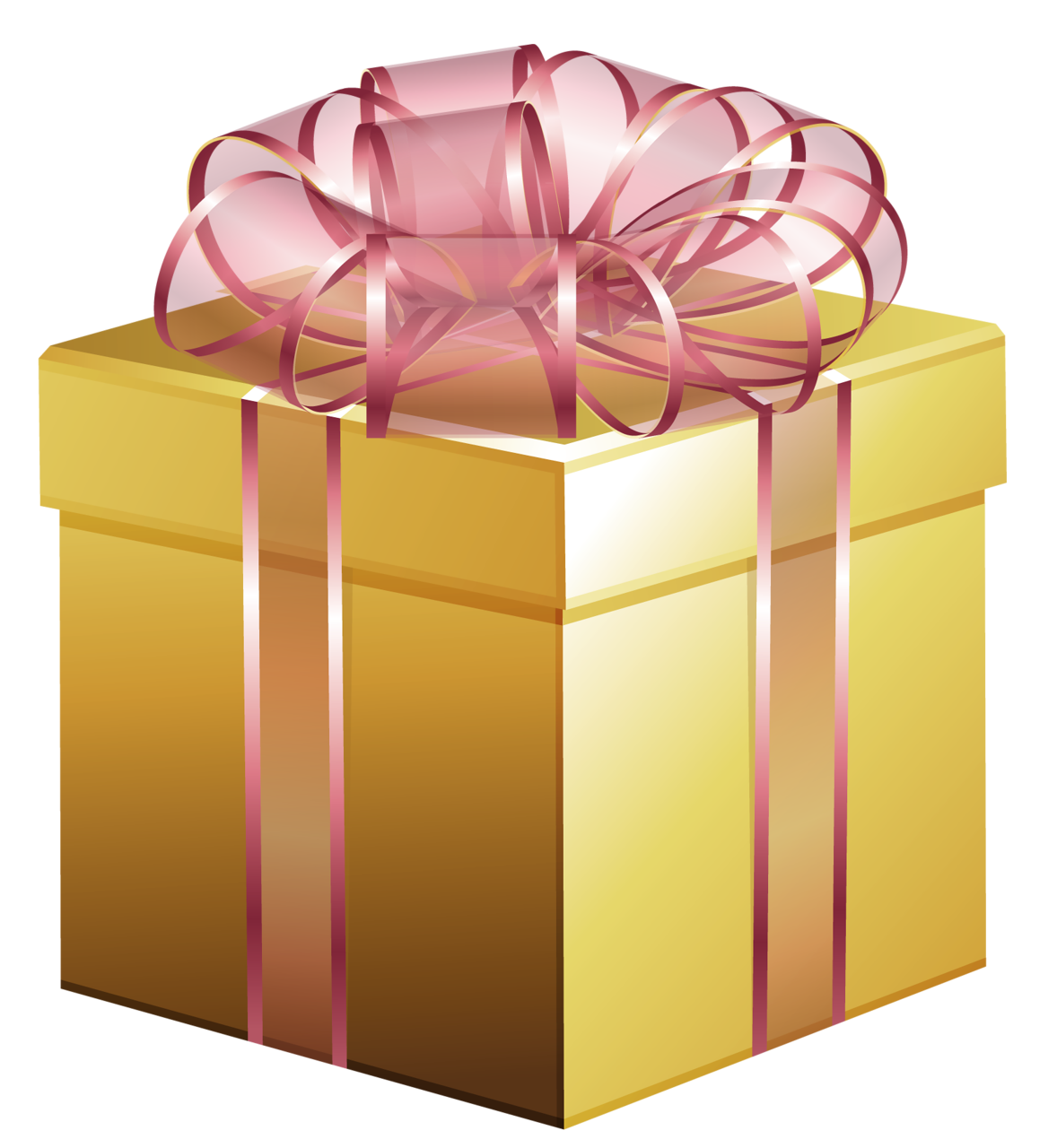 Gift box png image free download aunt b birthday present gift box png image free download negle Image collections