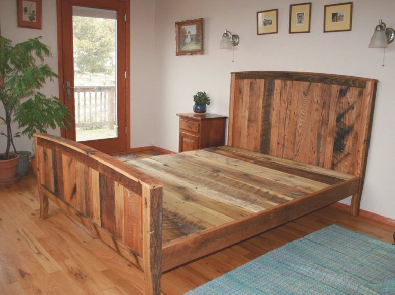 Bed Frame Country Style Queen Bed Frames Wood Low Profile Bed Frame Queen Size With Unique Headboard With Regard Rustic Bed Frame Diy Bed Frame Rustic Bedding
