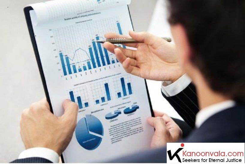Finance Image URL http//konyveles14kerulet.hu