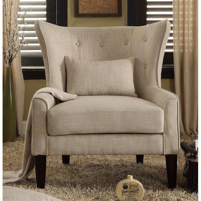 Best Blue Swivel Chair Living Room Bluevelvetdiningchairs 640 x 480